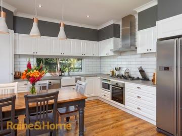 109 Wallace St, Coolamon, NSW 2701
