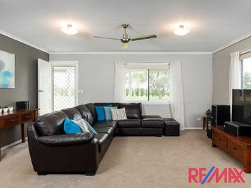 81 Bromelton House Road, Bromelton, Qld 4285