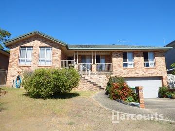 143 Gregory Street, South West Rocks, NSW 2431