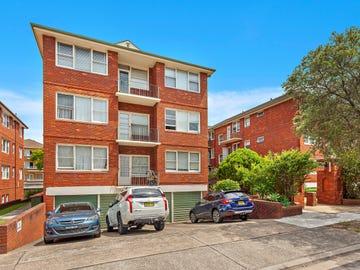 11/19-21 Queens Road, Brighton-Le-Sands, NSW 2216