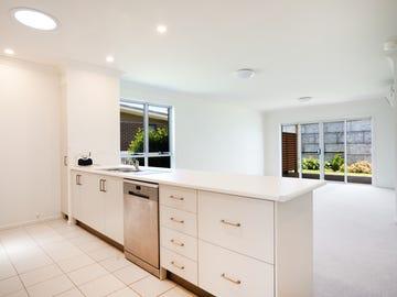 51 Merimbula Street, Worrowing Heights, NSW 2540 - Property