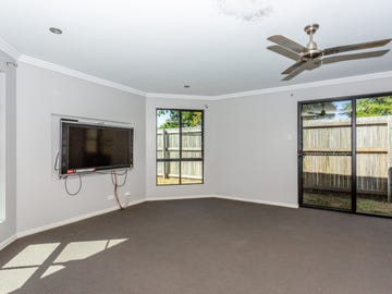119 Apsley Way, Andergrove, Qld 4740
