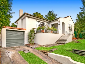 80 Epping Road, Lane Cove, NSW 2066