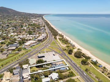 2 Marine Drive, Safety Beach, Vic 3936