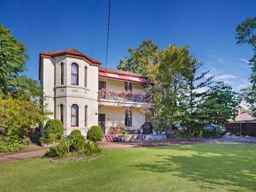 94-96 BURLINGTON ROAD, Homebush, NSW 2140