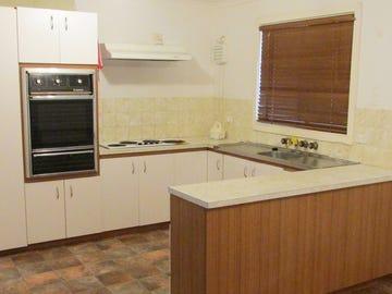 29-31 Tarcoola Street, Pooncarie, NSW 2648