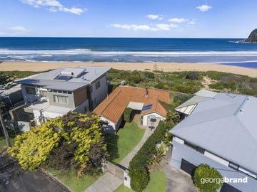 8 Bareena Avenue, North Avoca, NSW 2260