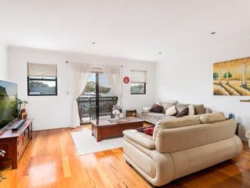 20/47 Trafalgar Street, Annandale, NSW 2038