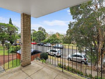 2/12 Bortfield Drive, Chiswick, NSW 2046
