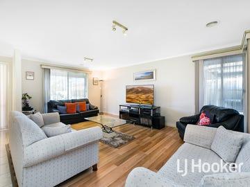 25 Kirkwood Crescent, Hampton Park, Vic 3976