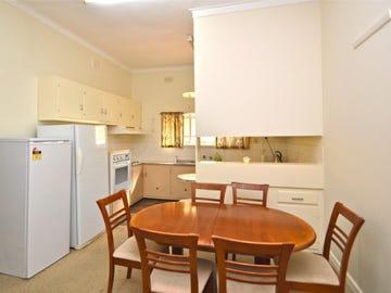 160 Piper Street, Broken Hill, NSW 2880