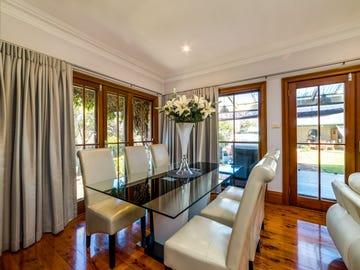 10 Beppo Street, Goulburn, NSW 2580