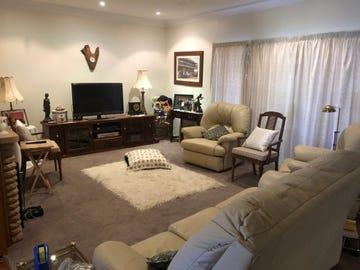 60 Warri Street, Ardlethan, NSW 2665