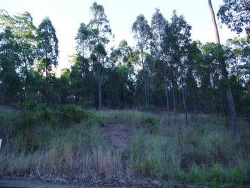 Lot 25 Dobel Drive, Upper Lockyer, Qld 4352