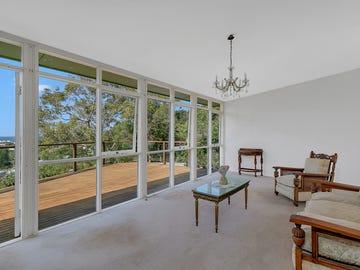 21 Lindley Avenue, Narrabeen, NSW 2101