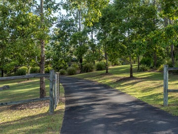4 Delonix Place, Wights Mountain, Qld 4520
