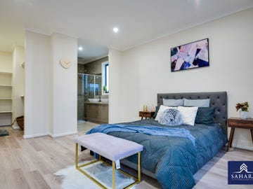 83 Bromley Circuit, Thornhill Park, Vic 3335