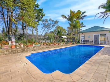 Address available on request, Peats Ridge, NSW 2250