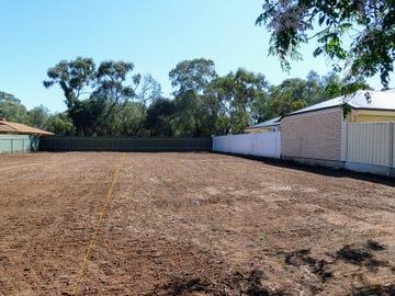 14B Howe Court, Salisbury East, SA 5109