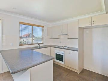 15 Orchard Street, Taralga, NSW 2580