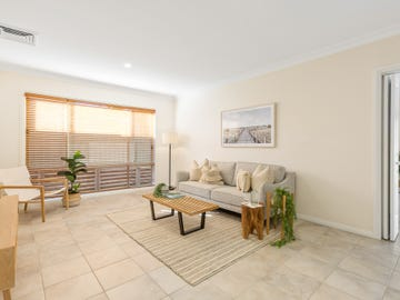 37 Badajoz Road, Ryde, NSW 2112