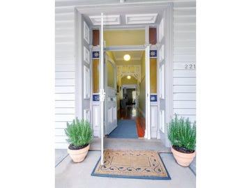221 Lyons Street South, Ballarat Central, Vic 3350 - Property Details