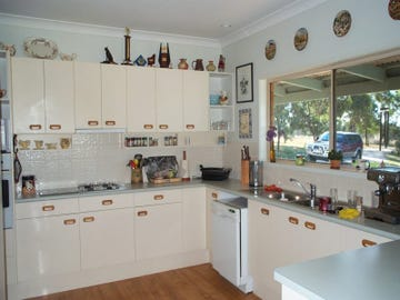 Address available on request, Elbow Valley, Qld 4370