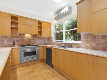 20 Inverallan Avenue, West Pymble, NSW 2073