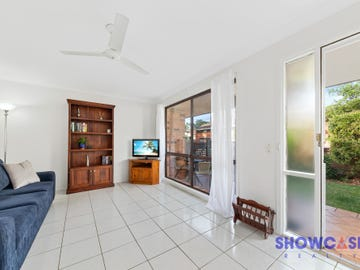 2/122 Carlingford Rd, Epping, NSW 2121
