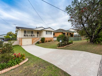 23 Casino Road, Junction Hill, NSW 2460