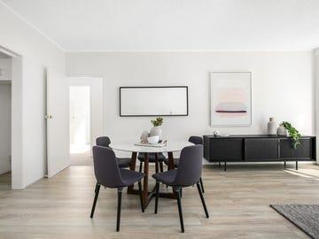 4/3 Billong Street, Kurraba Point, NSW 2089