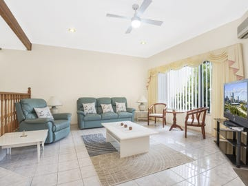 6/90-96 Keith Compton Drive, Tweed Heads, NSW 2485