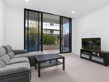 G22/9 Hewitt Avenue, Footscray, Vic 3011