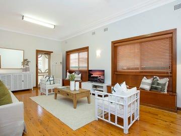 63 Hay Street, Croydon Park, NSW 2133