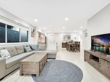 9 Fanflower Avenue, Denham Court, NSW 2565