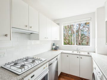 9/394 Mowbray Road, Lane Cove, NSW 2066