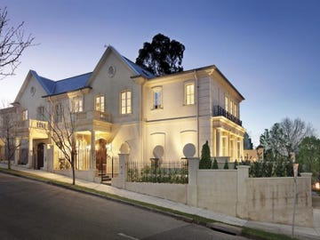 8 Grong Grong Court, Toorak, Vic 3142