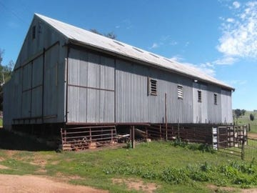 Lautoka Finlay's Lane, Muttama, NSW 2722