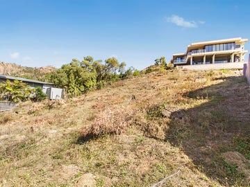 93 Yarrawonga Drive, Castle Hill, Qld 4810