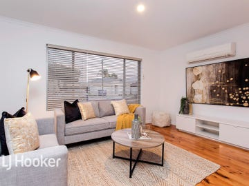 76 Palm Avenue, Royal Park, SA 5014