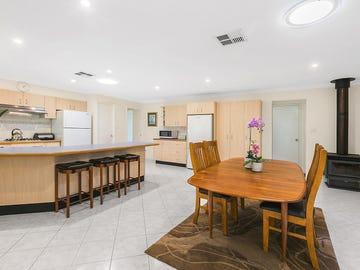 143 Waratah Street, Sutherland, NSW 2232
