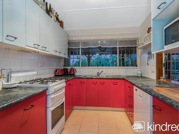 35 Kirkhill Street, Brighton, Qld 4017