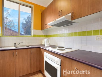 5/11 Queens Road, Westmead, NSW 2145