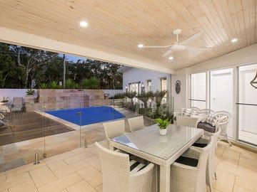 36 Bateau Bay Road, Bateau Bay, NSW 2261