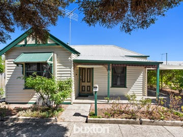 170 Swanston Street, South Geelong, Vic 3220