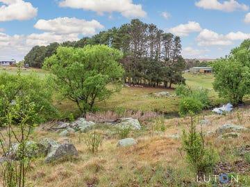 11 Robinson Lane, Braidwood, NSW 2622