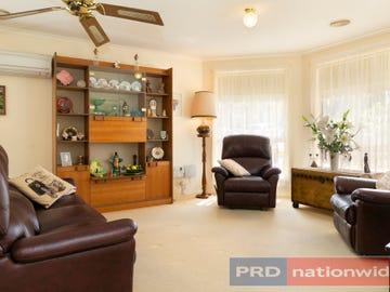 1/1239 Doveton Street North, Invermay Park, Vic 3350