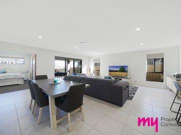 12 Glendiver Street, Gledswood Hills, NSW 2557