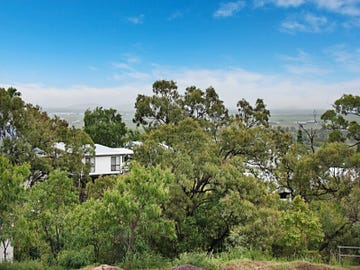 Address available on request, Castle Hill, Qld 4810