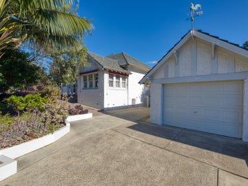 43 Weldon Street, Burwood, NSW 2134